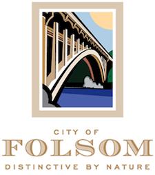 City of Folsom