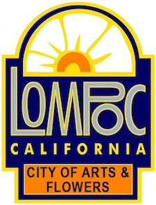 City of Lompoc