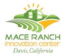 Mace Ranch Innovation Center