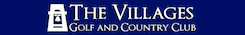The Villages Golf and Country Club