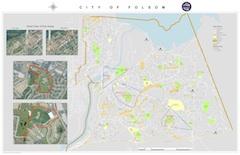 city of folsom wimax pilot project design