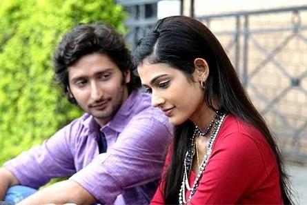 akanksha singh and kunal karan kapoor dating