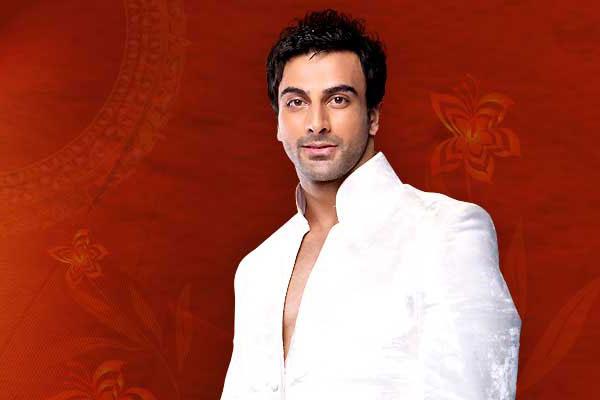 https://i0.wp.com/www.tellychakkar.com/sites/tellychakkar.com/files/images/story/2010/06/01/rajbir.jpg