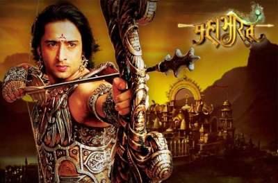 https://i0.wp.com/www.tellychakkar.com/sites/tellychakkar.com/files/styles/display_665x429/public/images/story/2013/09/17/mahabharat.jpg?resize=400%2C264
