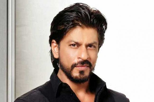 https://i0.wp.com/www.tellychakkar.com/sites/www.tellychakkar.com/files/styles/display_665x429/public/images/movie_image/2014/03/11/SRK01.jpg
