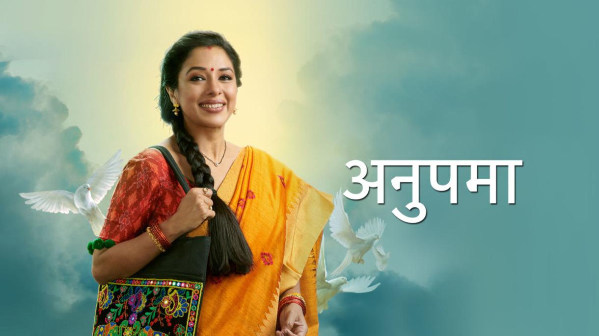 Anupama 11th October 2021 Written Episode Update: Vanraj Disapproves Kavya's Decision