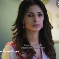 PATH OF LOVE ON RED THORN - Episode 2 - Telly Updates