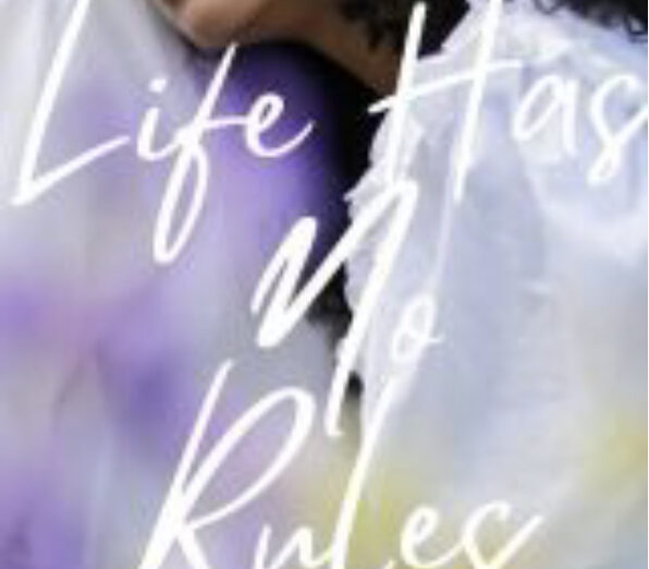 Life Has No Rules: Meet The Characters