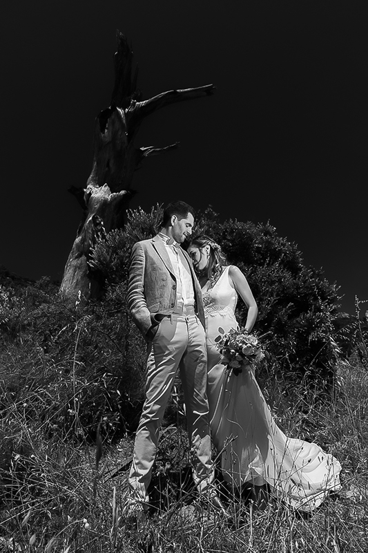 mariage toulon la garde la valette