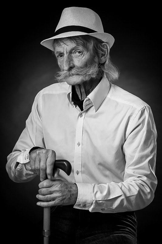 Photographe Portraitiste hyeres pierrefeu du var
