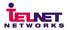 Telnet Networks- Managing Network Performance