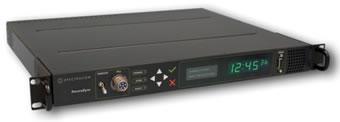 spectracom-securesync