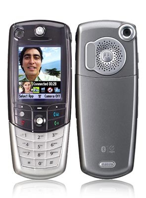 Motorola_A835_1.jpg