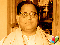 A Tribute to Sri Ghantasala (Special MMGL)