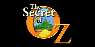 """The Secret Of Oz"" – The Truth Behind The Modern Financial System, And The Money-Political Complex"