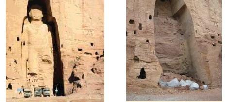 Taliban and Culture