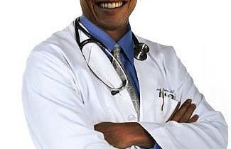 Anil's Gripe about Healthcare Costs