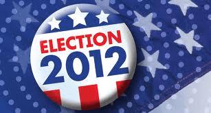 Bluffing the Bluff – American Politics