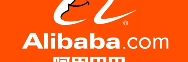 Alibaba And The 22 Billion Dollars: What It Could Mean To Market Liquidity