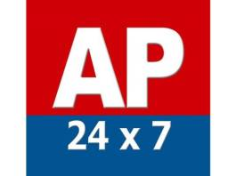 AP 24/7