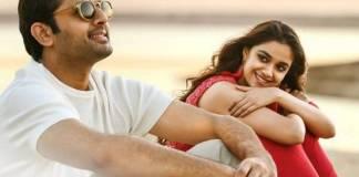 Rang De Telugu Review
