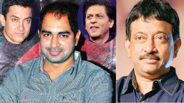 ammer and sharukh movies with krish