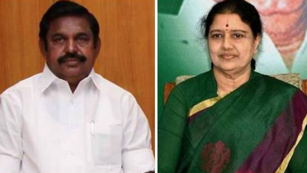 palaniswamy bumper offer to tamil nadu peoples this is sasikala plan
