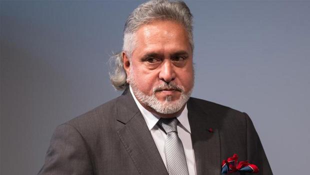 vijay mallya arrested in london and gets bail