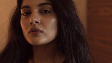 Heroine says Pawan Kalyan will make a great comeback with Vakeel Saab