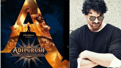 Adipurush is never seen before for the audience: Co-producer Bhushan Kumar