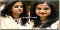 Nanditha Raj Pics
