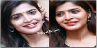 Sanchita Shetty HD Pics