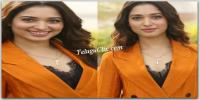 Tamannaah HQ Photos