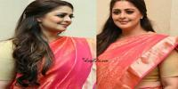 Nagma Latest Photos