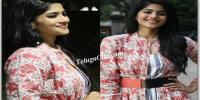 Megha Akash HQ Photos