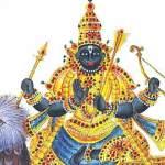 శని త్రయోదశి