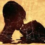 ఎందుకో… అసలెందుకో…. నేనేమిటో…