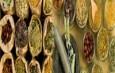 వ్యాధుల బారిన పడకుండా రక్షించే సహజ సిద్ధ  ఔషధాలు