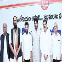Pawan-Kalyan-Meeting-Opposed-By-Congress-Leaders