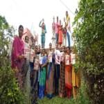 అమరావతే ఆంద్రప్రదేశ్ ఏకైక రాజధాని……