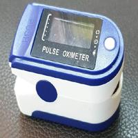 pulse oximeter00