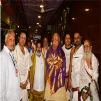RSS MOHAN BHAGAVATH
