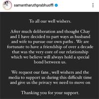 samantha tweet