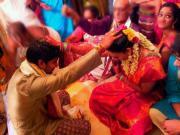 nani-wedding-photos-3