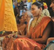 nani-wedding-photos4