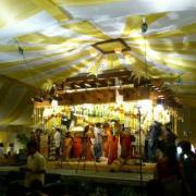 nani-wedding-photos6
