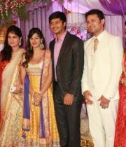 actor-raja-marriage-photos-3