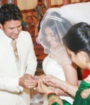 actor-raja-marriage-photos-8