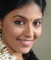 anjali-new-photo-stills-291