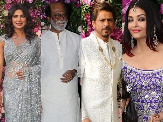 akash-ambani-and-shloka-mehta-wedding-reception-photos_46